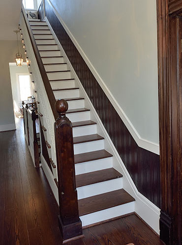 370-x-503-staircase