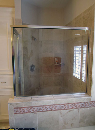 370-x-503-shower-before